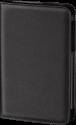 hama Portfolio Arezzo für Galaxy Tab E 9.6