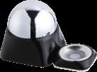 hama Universal-Magnet-Halter für Smartphones