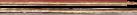 AVINITY Lautsprecherkabel - 2 x 0.75 mm² - 10 m