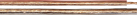AVINITY Lautsprecherkabel - 2 x 0.75 mm² - 20 m