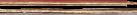 AVINITY Lautsprecherkabel - 2 x 0.75 mm² - 30 m