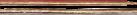 AVINITY Lautsprecherkabel - 2 x 2.5 mm² - 10 m
