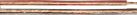 AVINITY Lautsprecherkabel - 2 x 2.5 mm² - 20 m