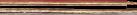 AVINITY Lautsprecherkabel - 2 x 2.5 mm² - 30 m