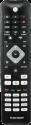 Thomson ROC1105PHI Ersatzfernbedienung für Philips TVs