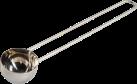 xavax 111211 - Edelstahl