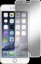 hama Crystal Clear - für iPhone 6 Plus/6S Plus - Transparent