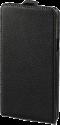 hama Smart Case - Für Samsung GalaxyA5 (2016) - Schwarz