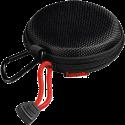 Hama Pochette pour écouteurs intra-auriculaires