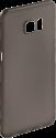 hama Ultra Slim - Hülle - Für Samsung Galaxy S6 edge+ - Schwarz