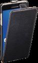hama Smart Case - Für Samsung Galaxy A5 (2016) - Schwarz