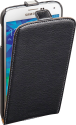 hama Smart Case - Für Samsung Galaxy S5 (Neo) - Schwarz
