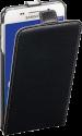 hama Smart Case - Für Samsung Galaxy A3 (2016) - Schwarz
