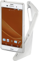 hama Crystal - für Sony Xperia Z3 - Transparent