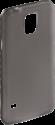hama Ultra Slim - Étui - Pour Samsung Galaxy S5 (Neo) - Noir