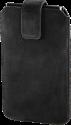 hama Chic Case - Taille : XL - Noir