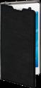 hama Slim - Per Sony Xperia M5 - Nero