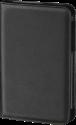 hama Supporto Arezzo, per Samsung Galaxy Tab A 7.0