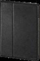 hama Étui portefeuille Bend, pour Samsung Galaxy Tab A 7.0