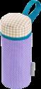 Sac isotherme pour biberons bébé Hama - Violet