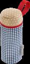Sac isotherme pour biberons bébé Hama - Bleu foncé