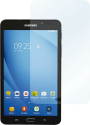 hama Film protecteur d'écran pour Samsung Galaxy Tab A 7.0