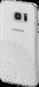 hama Cover Boho Dance, für Samsung Galaxy S6