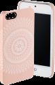 hama Cover Boho Dream, für Apple iPhone 5/5s/SE