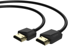 hama High Speed HDMI™-Kabel Flexi-Slim, 3 m