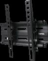 hama 118114 - TV-Wandhalterung TILT - Min. 48 / 122 cm - Schwarz