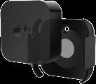 hama Halterung für Apple TV 4. Generation