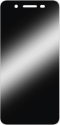 hama Crystal Clear - für HUAWEI GR3/P8 Lite Smart - Transparent