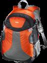 hama Bormio 140 - Orange/Schwarz