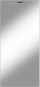 hama Crystal Clear - für HUAWEI P9 - Transparent