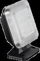 xavax 176501 - Simulateur de télévision - LED - Noir