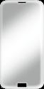 hama Schutzglas - Transparent