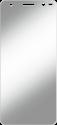 hama Crystal Clear - für ZTE Blade V7 Lite - Transparent