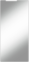hama Premium Crystal Glass - Echtglas-Displayschutz - für Huawei P9 - Transparent