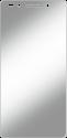 hama Crystal Clear - für HUAWEI Honor 7 (Premium) - Transparent