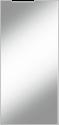 hama Schutzglas - für Huawei P9 - Transparent