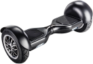 hama Balance Scooter - Schwarz