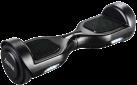 hama Balance Scooter - Noir