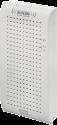xavax 176518 - GSM-Zusatzmodul für Funk-Alarm-System FeelSafe - 100 m Reichweite - Weiss