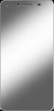 hama Crystal Clear - für HUAWEI Y5 II - Transparent