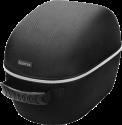 hama Tasche für Playstation VR - Reissverschluss - Schwarz