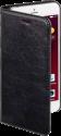 hama Single - Für ZTE Nubia Z11 mini - Schwarz