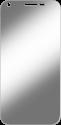 hama Crystal Clear - für ZTE Blade L110 - Transparent