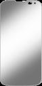 hama Crystal Clear - für LG K3 LTE - Transparent