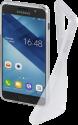 hama Crystal Clear - Für Samsung Galaxy A3 (2017) - Transparent