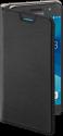 hama Slim - Pour Samsung Galaxy A3 (2017) - Noir